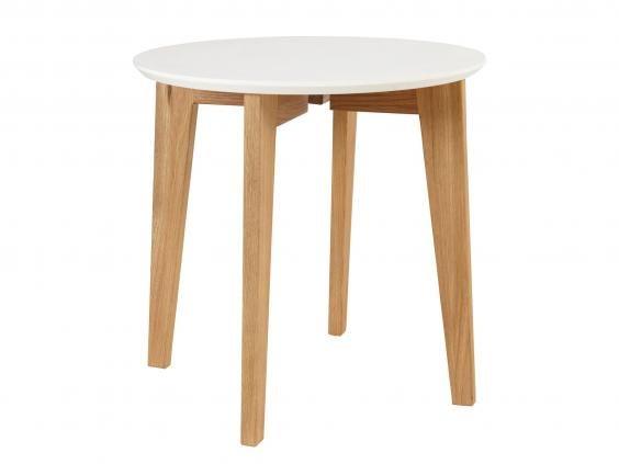 House-by-John-Lewis-Abin-Side-Table,-White--ú49_1.jpg