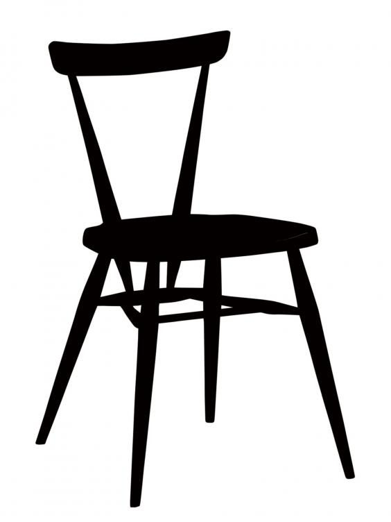stacking-chair-BLACK-CO.jpg