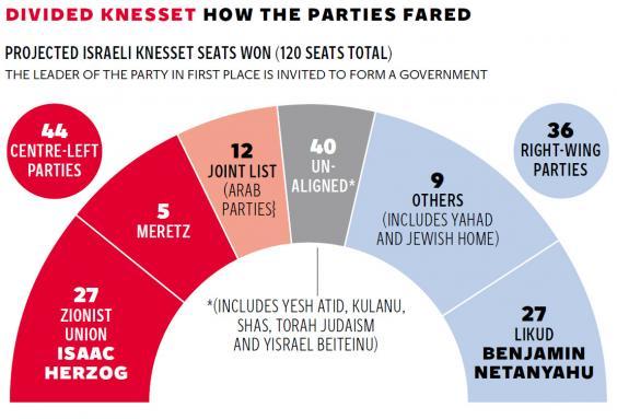 web-israel-graphic.jpg