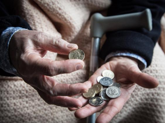 web-pensions-getty.jpg