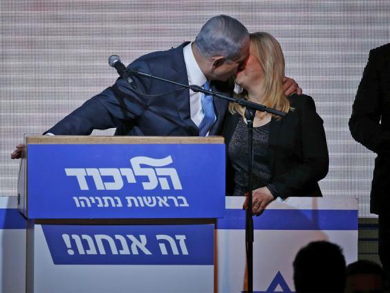 web-israel-7-getty.jpg
