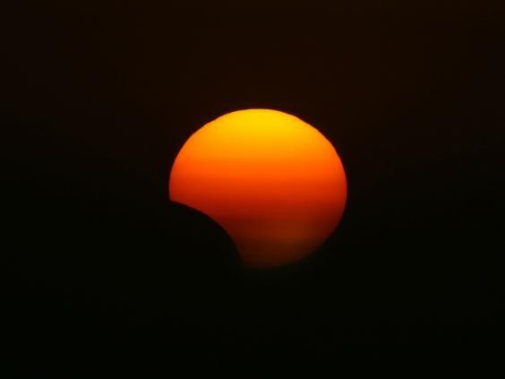 solar-eclipse-3.jpg