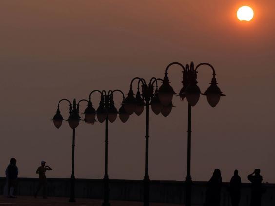solar-eclipse-4.jpg