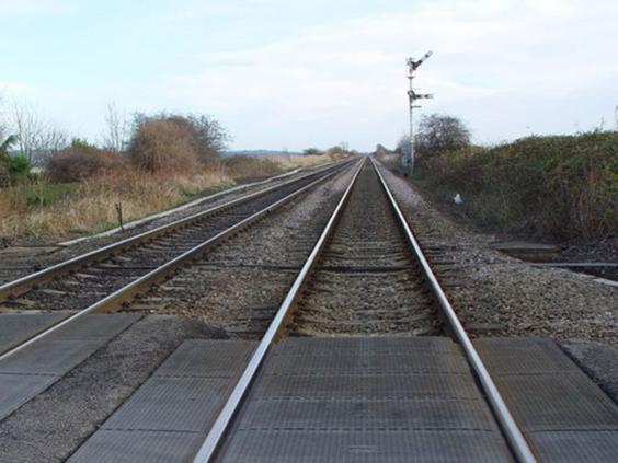 Selby-to-Hull-line.jpg