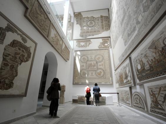 Bardo-Museum.jpg