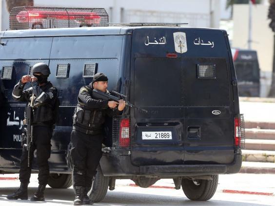 tunisiasecurity.jpg