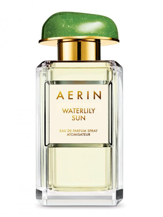 AERIN-Waterlily-Sun_Bottle.jpg