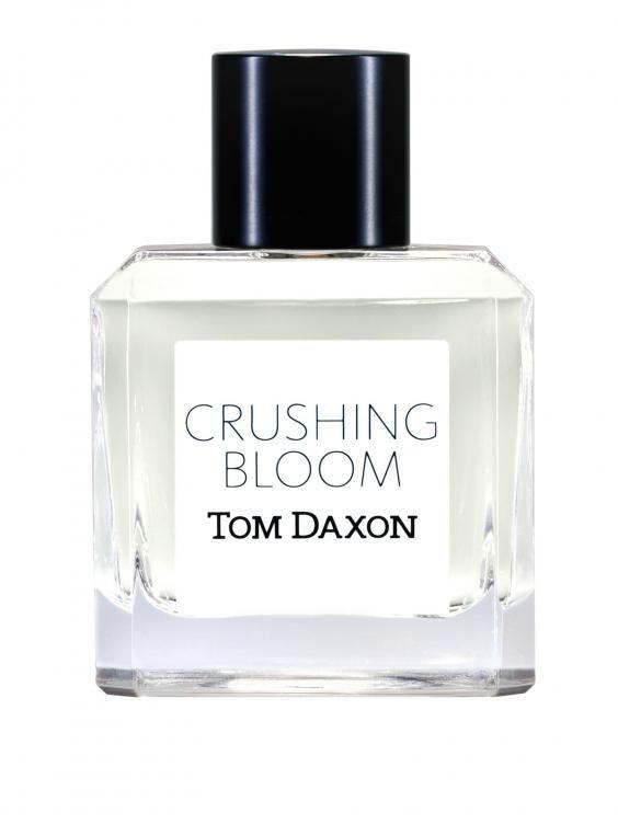 Tom-Daxon.jpg