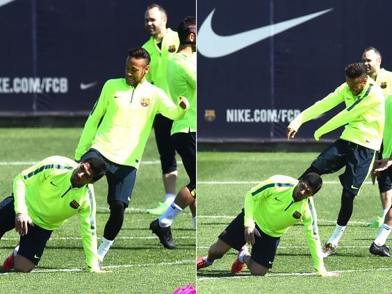 neymar-suarez.jpg