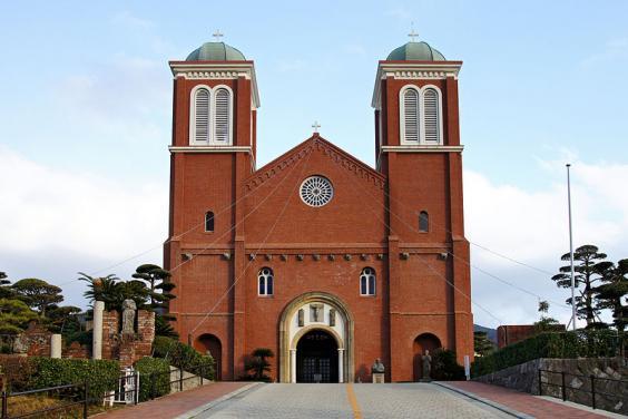 121223_Urakami_Cathedral_Nagasaki_Japan01s.jpg