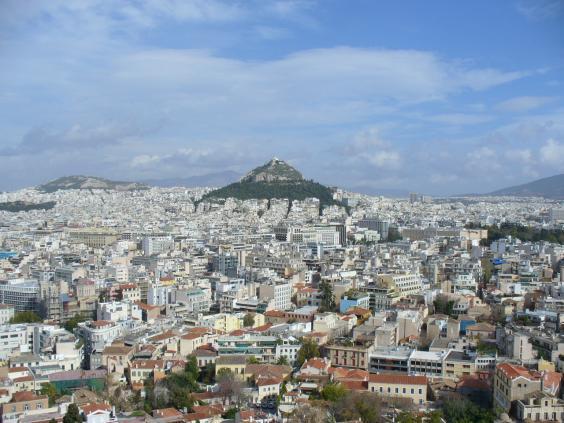 Atenas_e_o_monte_Lycabettus_(2039081453).jpg