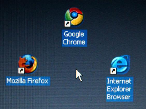 pg-14--internet-explorer-2-getty.jpg