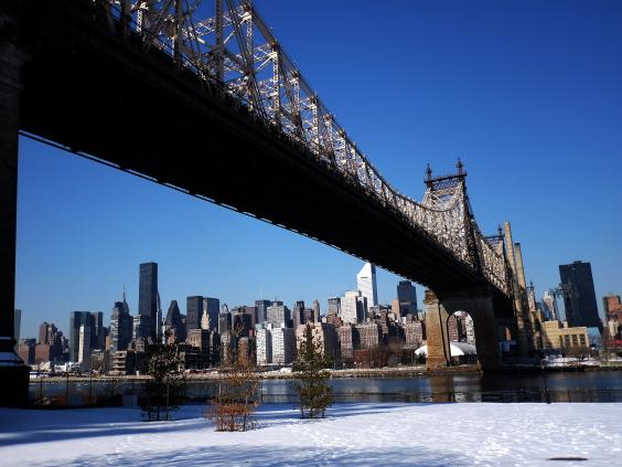 newyorkskyline.jpg