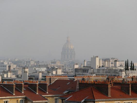 paris-smog.jpg