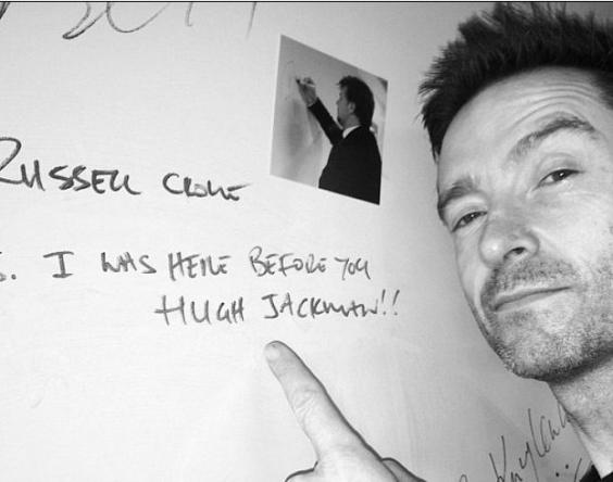 Hugh-Jackman-Instagram.JPG