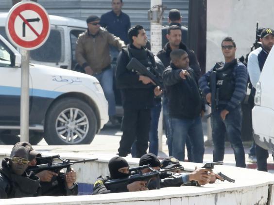 Tunis-REUT.jpg