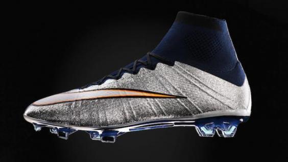 Nike2_1.JPG