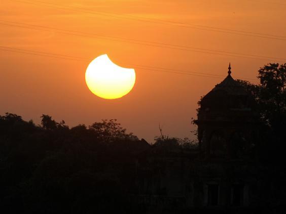 solar-eclipse-12.jpg