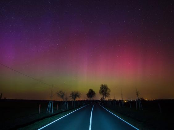 northernlights-germany.jpg