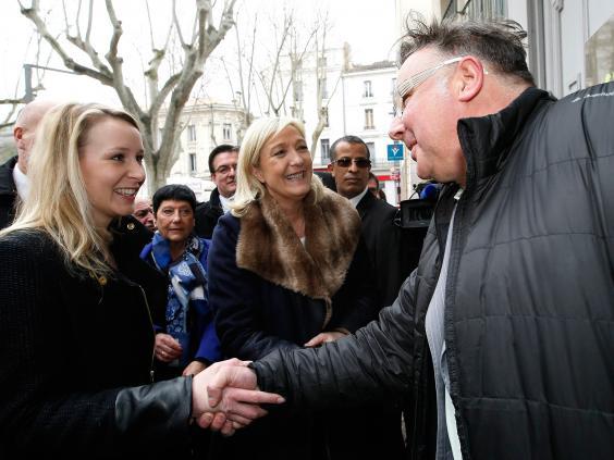 Le-Pen-3.jpg