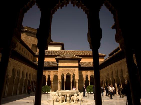 Granada-3.jpg