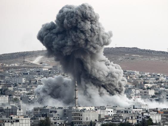 Isis-3.jpg