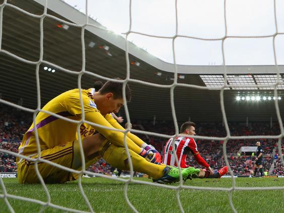 sunderland-villa-getty.jpg