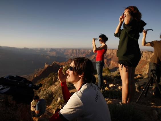 Eclipse-grand-canyon-GET.jpg