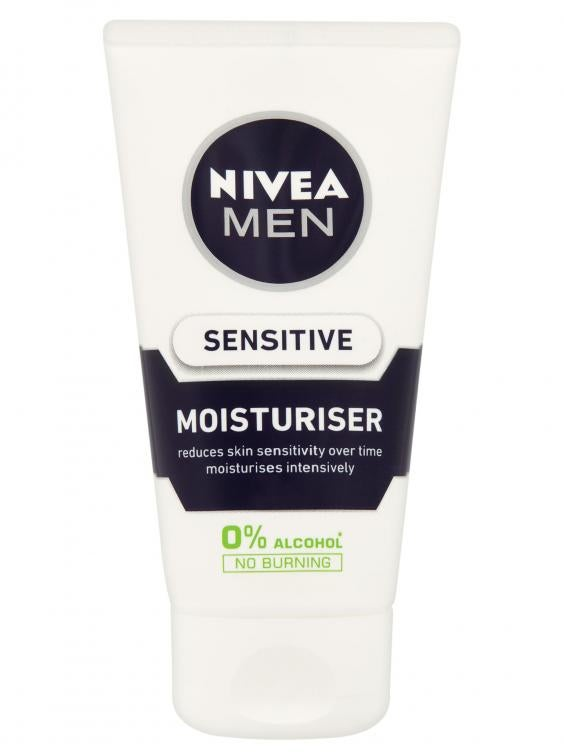 Sensitive-Moisturiser-Out-of-Packaging.jpg