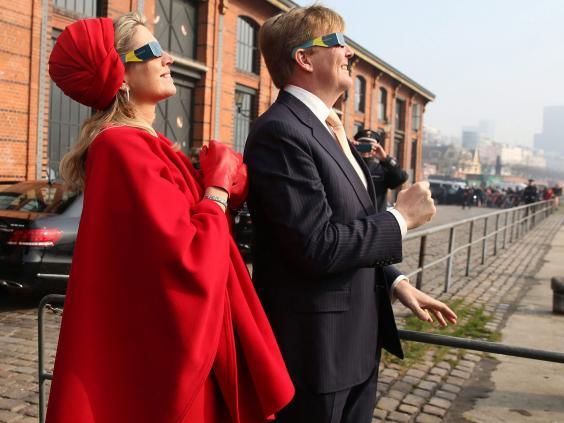 solar-eclipse_37.jpg