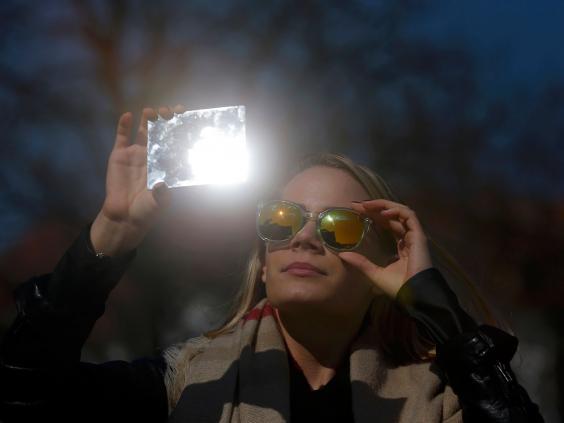 solar-eclipse_44.jpg