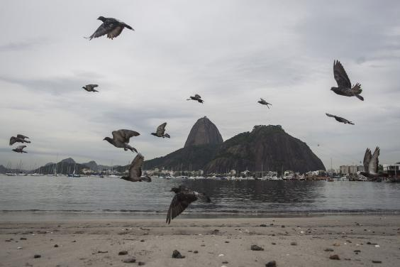 Rio-pollution-AP.jpg
