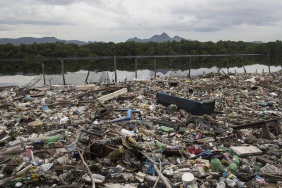 brazil-water-AP.jpg