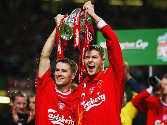 Gerrard-2003.jpg