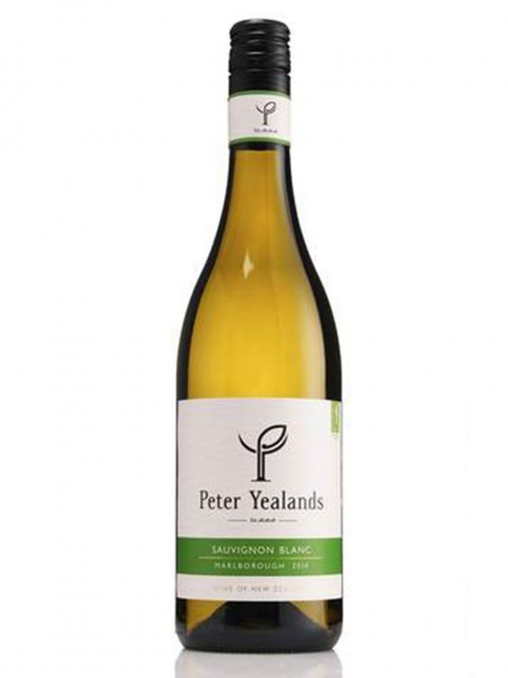 Peter-Yealands.jpg