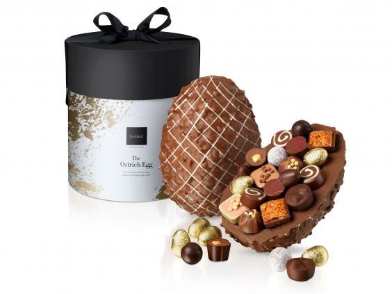 Hotel-Chocolat.jpg