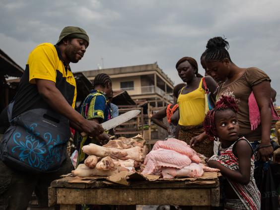 ebola-congo-washington-post2.jpg