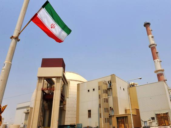iran-nuclear-getty.jpg
