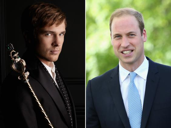 prince-william-getty.jpg
