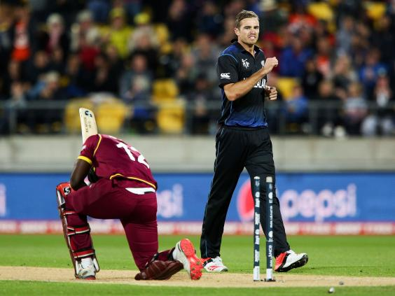 Tim-Southee-Andre-Russell.jpg