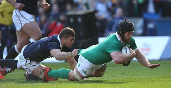 Sean-O'Brien.jpg