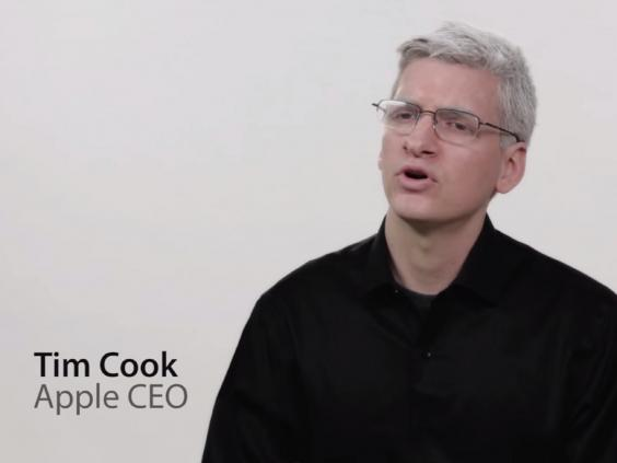 tim-cook-college-humour-apple.jpg