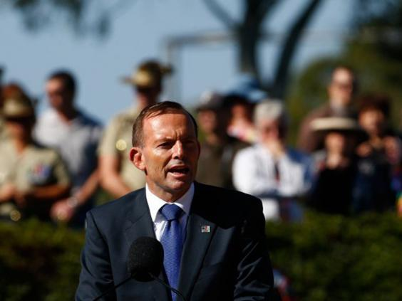 32-Tony-Abbott-Getty.jpg