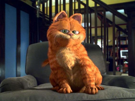 3-Garfield-Rex.jpg