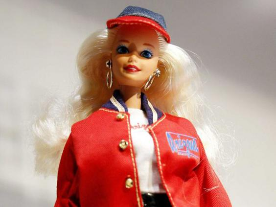 5-Barbie-Doll-EPA.jpg