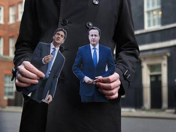 web-budget-cameron-miliband-getty.jpg