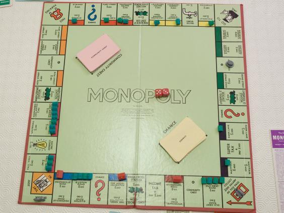 london-monopoly-board.jpg