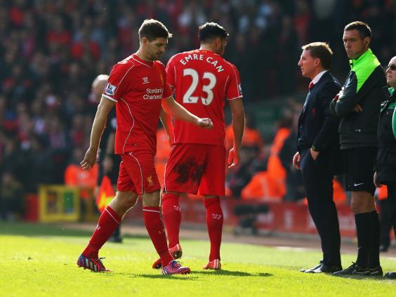 Gerrard4.jpg
