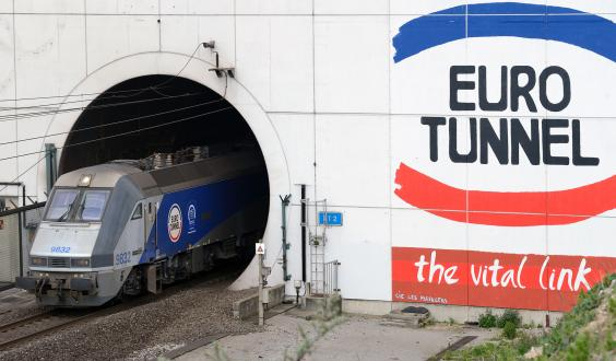 euro-tunnel-afp-getty.jpg