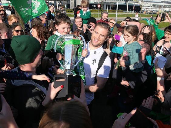 Ireland2.jpg